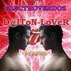 overdozdalton-lover