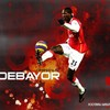 x-Arsenal-AdebayOr-x