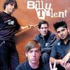 Billy-Talent-Muzic