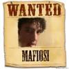 mafiosi007