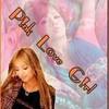 Pink-l0ve-Girl