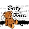 D2rtyKrees