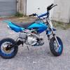 motocross76520