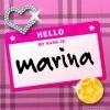 marina-minouche13