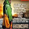 mokobe-official