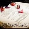 MY-BLACK-DiiARY