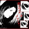 demonic-angel17