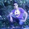 mohamed123hasnae