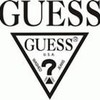 Guess-who-I-am-x33