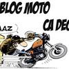 motosenfolie