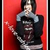 x-love-ashlee