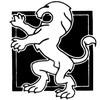 liondelux