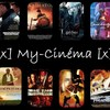 x-my-cinema-x