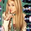 Miley-Hannah74