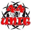 44-unit