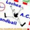 lac-handball