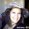 morena-83