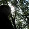 Photographies-Naturelle