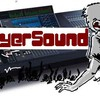 slayersound