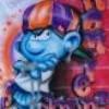 Blue-boy-972