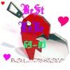 best-love-69-83