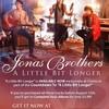 Jonas-Disney-Story