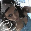 sombre-regard-57150