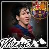 Mister-Messi