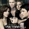 x-0ne--tree--hill-x