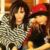 twins-kaulitz-forever