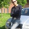 emran90