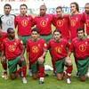 portuguais71