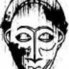 prims-parolier