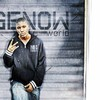 genow01