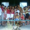 coktail-aventure2008