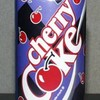 cherrycoke0077