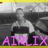 airlixdu67120