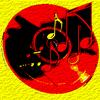 ttes-les-music