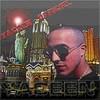 yaceen-officiel69