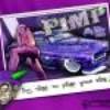 PIMP77eastcoast