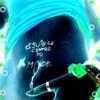 xxjust-myselfxx
