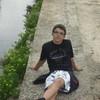 my-vie14