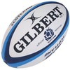 rugbyclubtonio