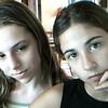 girls40