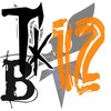 tecktobit12