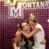 x--Miley-Hannah--x
