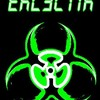 EklectiK-Team