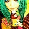 PhotoxNeko