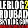 leblog2roubaix