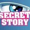 Access-Secret-Story